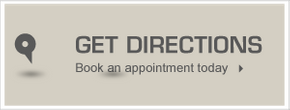 Get Directions Book an appointment today